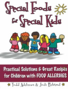 Special Foods for Special Kids