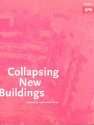 Collapsing New Buildings