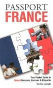 Passport France