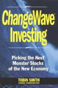 ChangeWave Investing
