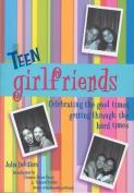 Teen Girlfriends
