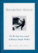 Soaring Solo