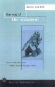 The Way of the Wanderer