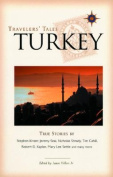 Travellers' Tales Turkey