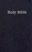 Pew Bible-NASB