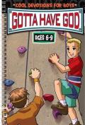 Gotta Have God