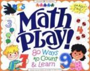 Math Play!