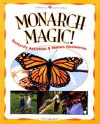 Monarch Magic