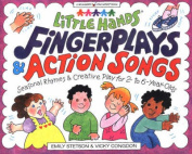 Fingerplays and Action Songs