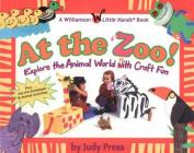 At the Zoo!