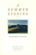 A Summer Evening