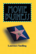 Movie Business