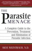 Parasite Menace
