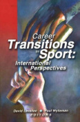 Career Transitions in Sport