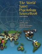 The World Sport Psychology Sourcebook