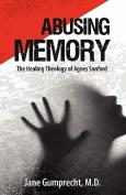 Abusing Memory