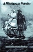 A Midshipman's Narrative