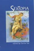 Sextopia