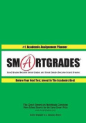 Smartgrades School Notebooks