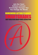 SMARTGRADES Academic Assignment Planner