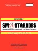 Smartgrades School Notebook