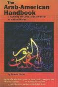 Arab-American Handbook