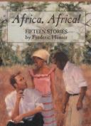 Africa, Africa!