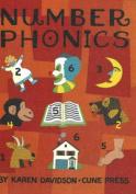 Number Phonics