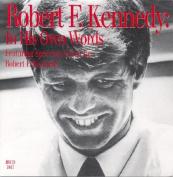 Robert F. Kennedy [Audio]