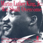 Martin Luther King, Jr. [Audio]