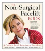 The Non-Surgical Facelift Book