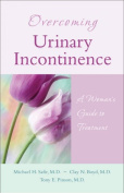 Overcoming Urinary Incontinence