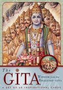The Gita Deck