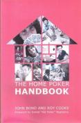 The Home Poker Handbook