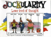 Jockularity