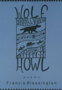 Wolf Howl: Poems