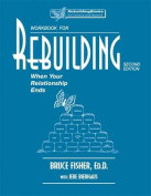 Rebuilding Workbook