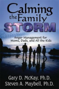 Calming the Family Storm