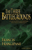 The Three Battlegrounds