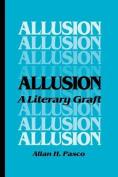 Allusion: A Literary Graft