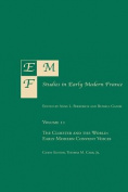 Emf: Studies in Early Modern France Vol 11
