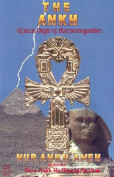 The The Ankh,