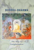 Buddha-Dharma