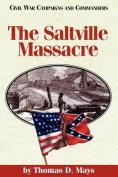 The Saltville Massacre