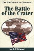 Battle of the Creek