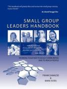 Small Group Leaders Handbook