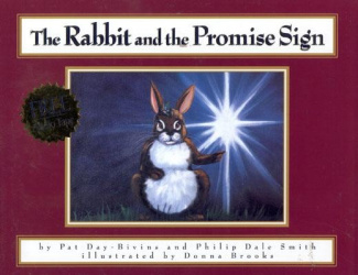 Rabbit and the Promise Sign