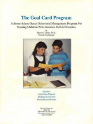 The Goal Card Program