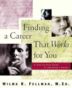 Finding a Career That Works for You
