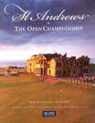 St. Andrews and the Open Championship